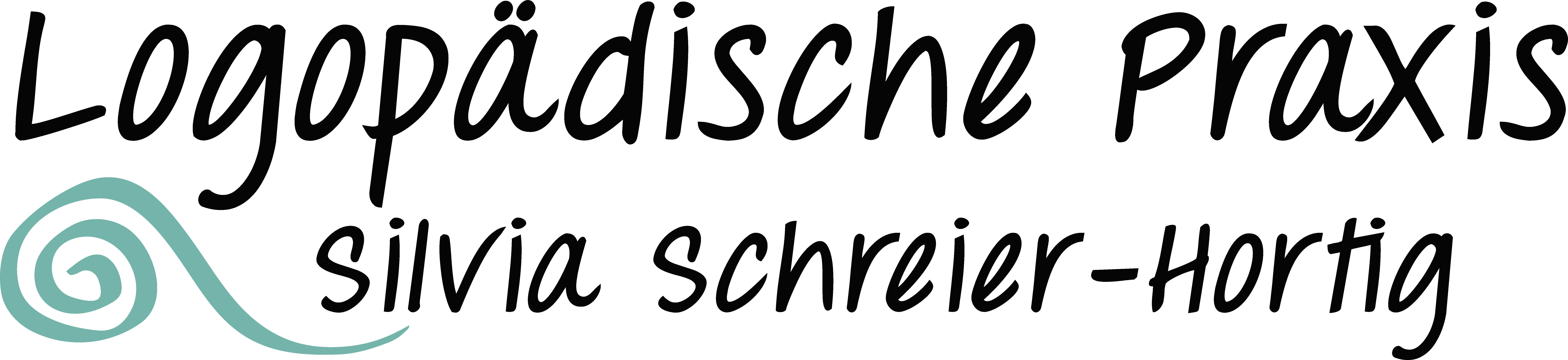 Logopädie Schreier-Hortig